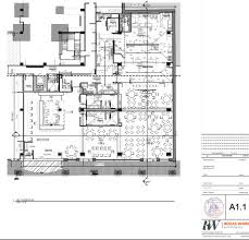 Floor Plan Of A Warehouse by Details Emerge About Meril Emeril Lagasse U0027s New Warehouse