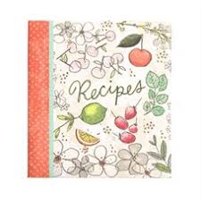 recipe accessories paper 41 products available chapters indigo ca