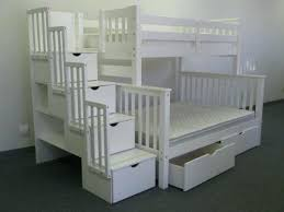 amazon king bed frame medium size of bed bed frame queen king
