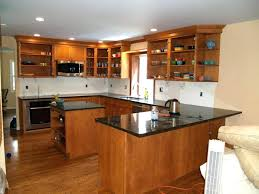 Kitchen Cabinet Organization Tips Corner Kitchen Cabinet Organization