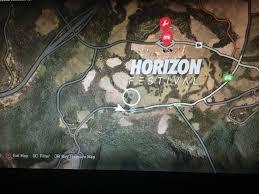 Barn Find 3 Forza Horizon Forza Horizon 2 Guide Barn Finds Guide