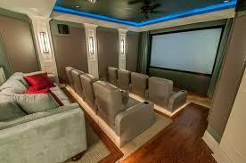 custom home theaters u2014 carolina u0027s 1 av integrator audio video