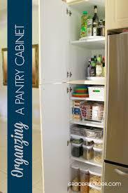 Kitchen Cabinet Organize Coffee Table Kitchen Base Cabinets Unique Imposing Design Lower