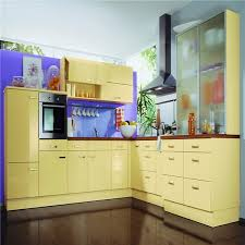 solid wood kitchen cabinets from china china kitchen cabinet supplier classical design solid wood