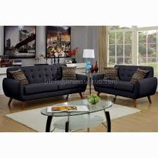 sofa and loveseat sets under 500 interesting living room furniture sets under 500 contemporary