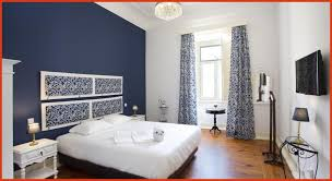 chambre d hotes lisbonne best of typical lisbon guest house réservez