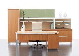 winsome office desk with printer storage impressive shelf and desk
