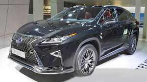 lexus ls india first lexus rx delivered in india youtube