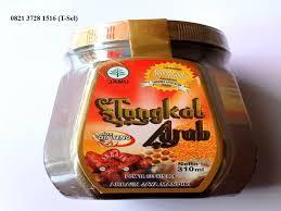 082137281516 t sel distributor jamu herbal untuk pria perkasa