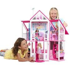 barbie dream house black friday 39 best barbie images on pinterest barbie dream house barbie