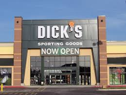 what time does dickssportinggoods open on black friday u0027s sporting goods store in springs ar 662