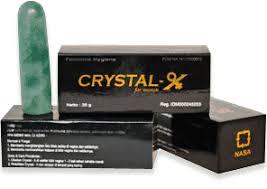 jual produk crystal x asli nasa di kota malang obat kuat vakum