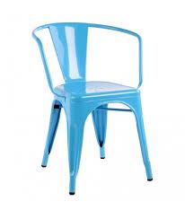 Tolix Armchair Tolix Stool R Mynd Furniture Residential Furniture