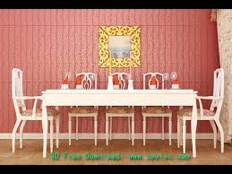 Mediterranean Dining Room Furniture Mediterranean Dining Table Dining Tables And Chairs