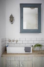 Small Bathroom Sinks Get 20 Rustic Bathroom Sink Faucets Ideas On Pinterest Without
