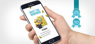 where to buy minion tic tacs minions microsite legacy marketing