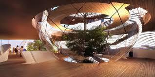 amazing home design 2015 expo trio of firms design azerbaijan pavilion for expo milan 2015