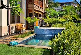 Small Backyard Pools Cost The 25 Best Plunge Pool Cost Ideas On Pinterest Pool Cost Cost