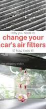 nissan altima 2016 air filter best 20 car air filter ideas on pinterest cheap air garage