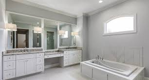 Home Design Group Evansville New Homes In Owensboro Ky And Evansville Ky Thompson Homes