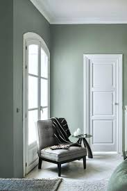 sage green bedroom color ideas what colors go with wall paint