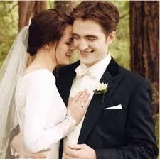robert pattinson life 2 new u0027breaking dawn u0027 wedding stills on the