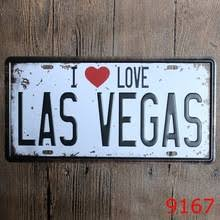 compare prices on vintage vegas signs online shopping buy low