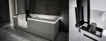 vasca e doccia combinate prezzi pr罨t 罌 porter teuco
