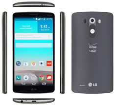 teardown lg g3 lgvs985 ihs technology