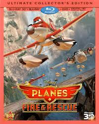 image planes fire u0026 rescue blu ray 3d png moviepedia fandom