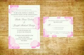 invitations hollylima com