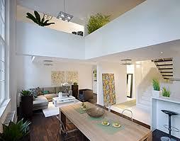wohnzimmer und esszimmer wohnzimmer und esszimmer messe wohn esszimmer offen wohndesign