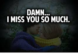 I Miss You Meme - 25 best memes about i miss you i miss you memes
