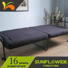 Foldable Sofa by Sofa Bed Mechanism Sofa Bed Mechanism Suppliers And Manufacturers