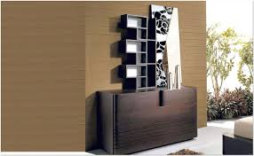 latest design of dressing table with mirror design ideas