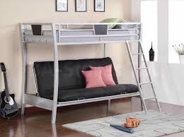 Sofa That Converts Into A Bunk Bed Furniture Inspirational Turns Into Bunk Bed Sofa That