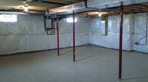 basement homes some basement from nigel and bates at buffalo modular homes