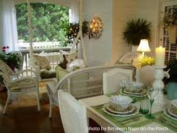 screen porch decorating ideas screen porch decorating ideas home decorators collection