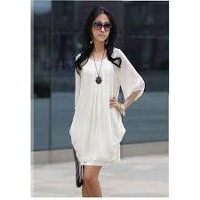 white summer dress white summer dresses for women