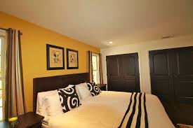 professional interior house painting services sigura propainting