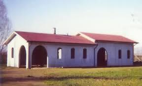 capannoni agricoli prefabbricati prefabbricati franzin
