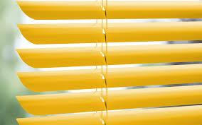venetian blinds luxaflex products luxaflex