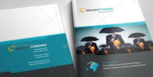 12 page brochure template 33 free and premium psd and eps brochure design templates designmodo