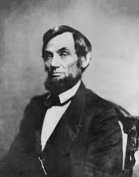 abraham lincoln on thanksgiving abraham lincoln archives freedom