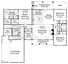 house plans with basement garage one house plans with basement this is my all favorite