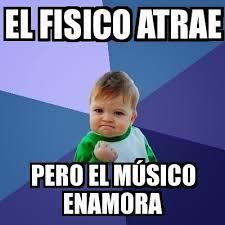 Memes Musica - los mejores memes de música matando el tiempo