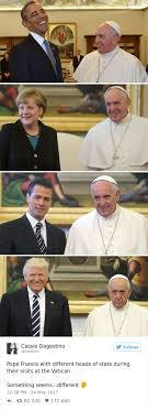 Funny Memes Pinterest - best 25 trump meme funny ideas on pinterest donald trump funny