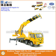 online buy wholesale xcmg cranes from china xcmg cranes
