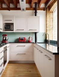 your kitchen design harvey jones kitchens harvey jones linear kitchens
