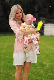 baby gap thanksgiving postpartum archives s t e p h a n y u0027 s c h o i c e
